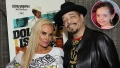 Coco Austin Says She Loves Ice-T More After Having Chanel: 'We Have Such a Cool Bond'