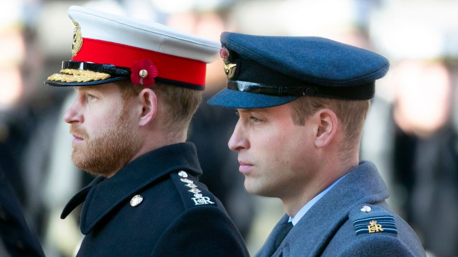 Conflict Resolution Expert Reveals Princes Harry and William's Biggest Obstacle to Mending Relationship