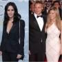 Courteney-Cox-Brad-Pitt-Jen-Aniston