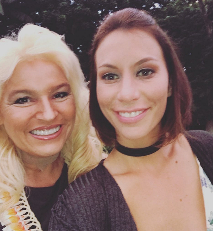 Duane-Chapman's-Daughter-Lyssa-Claims-New-Woman-Is-Trying-to-Take-Beth's-Place-3