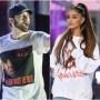Eminem-Mocks-Ariana-Grande-Manchester