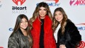 Gia Giudice 2018 iHeartRadio Jingle Ball