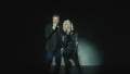 Blake Shelton and Gwen Stefani Singing Together