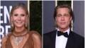 Gwyneth-Paltorw-Says-No-Bad-Blood-With-Brad-Pitt