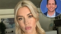 Heather Rae Young Claps Back at Hater Asking If she Has an 'Identity Apart' From Tarek El Moussa