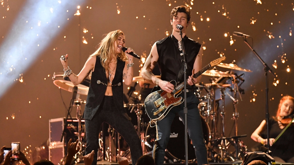 How-To-Watch-The-Grammys-2020