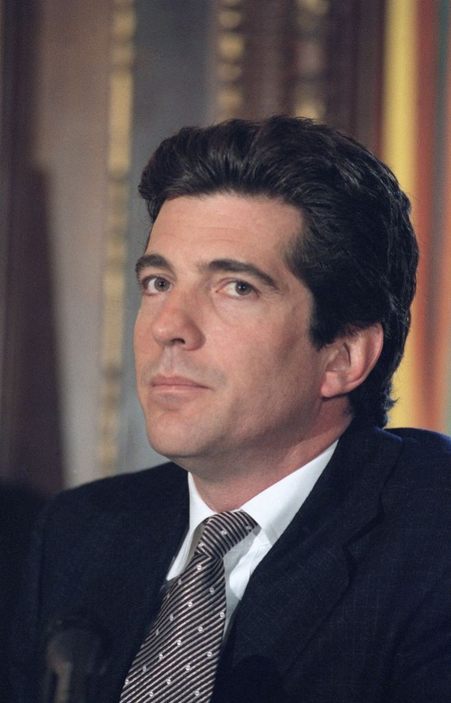 JFK-Jr.-'Went-Sour'-on-the-Press-After-He-Courted-Their-Attention-for-Years-'It-Was-Feeding-His-Ego'-inline-2