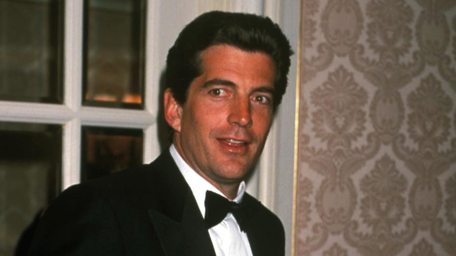 JFK-Jr.-'Went-Sour'-on-the-Press-After-He-Courted-Their-Attention-for-Years-'It-Was-Feeding-His-Ego'
