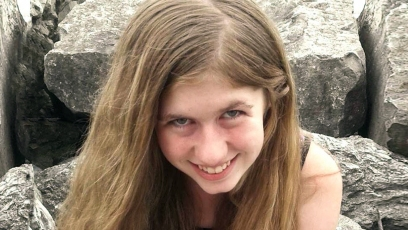 Jayme Closs Has 'Mostly Good Days' One Year After Escaping Kidnapper