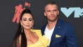 Jenni 'JWoww' Farley Shows Off Her Man's Body in Cute Bedtime Video