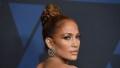 Jennifer-Lopez-Red-Carpet