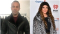 Joe-Giudice-Reveals-Where-He-Stands-With-Teresa