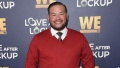 Jon Gosselin Proves He Can Still Pack the House With His DJ Skills: 'To All the Haters!'