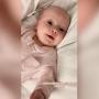 Josiah Duggar and Lauren Duggar's Daughter Bella Is Talking