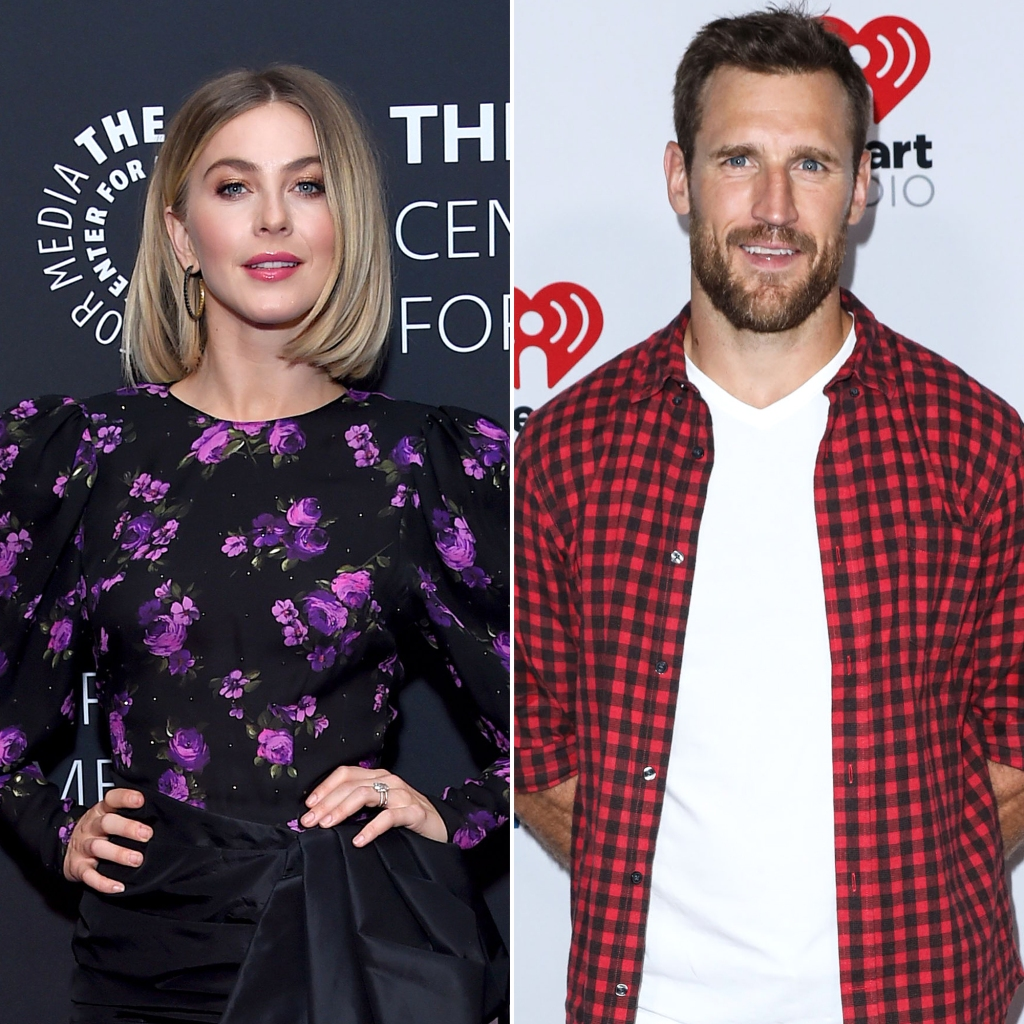 Julianne-Hough-and-Brooks-Laich-Went-on-Vacation