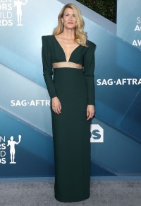 Laura Dern SAG Awards 2020