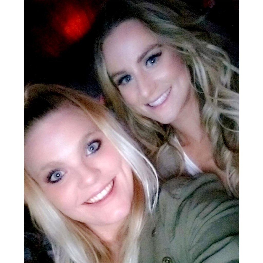 'Teen Mom 2' Star Leah Messer's Sister Victoria Gave Baby No. 3 a Name With a Strong Meaning