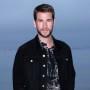 Liam Hemsworth Enjoys B-day Celebrations With Family Ahead of 'Romantic Getaway'