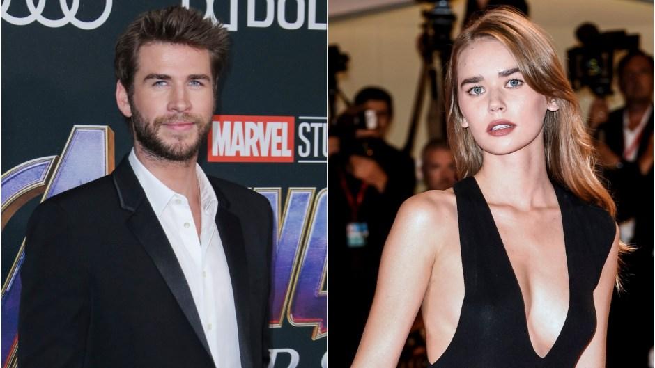 Liam-Hemsworth-Falling-For-Gabriella-Brooks