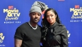 'Love & Hip Hop' Star Ray J Shares Update on Relationship With Princess Love