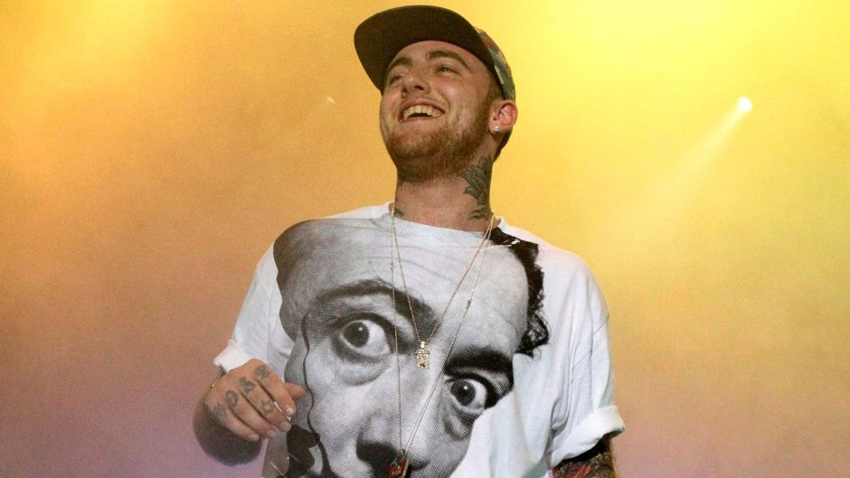 Mac Miller Influential Life Before His Passing
