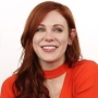 Maitland Ward on Her Adult Film Career and Her Husband's Support