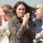 Exclusive: Meghan Markle 'Hated' Royal Dress Code: She's 'Much More Comfortable Wearing Casual Clothes'Exclusive: Meghan Markle 'Hated' Royal Dress Code: She's 'Much More Comfortable Wearing Casual Clothes'