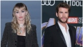 Miley-Cyrus-Ex-Husband-Liam-Hemsworth-Makes-Appearance-In-Decade-Video