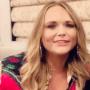 Miranda Lambert Talking About First Responders With Brendan