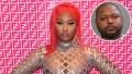 Nicki-Minaj-Brothe