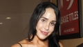 'Octomom' Nadya Suleman Shows Off Gorgeous Figure in New Selfie