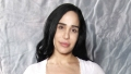'Octomom' Shares Rare Photo of All Her Kids Looking So Grown Up!