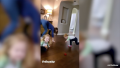 'OutDaughtered' Quints Dance to Britney Spears and Taylor Swift Watch
