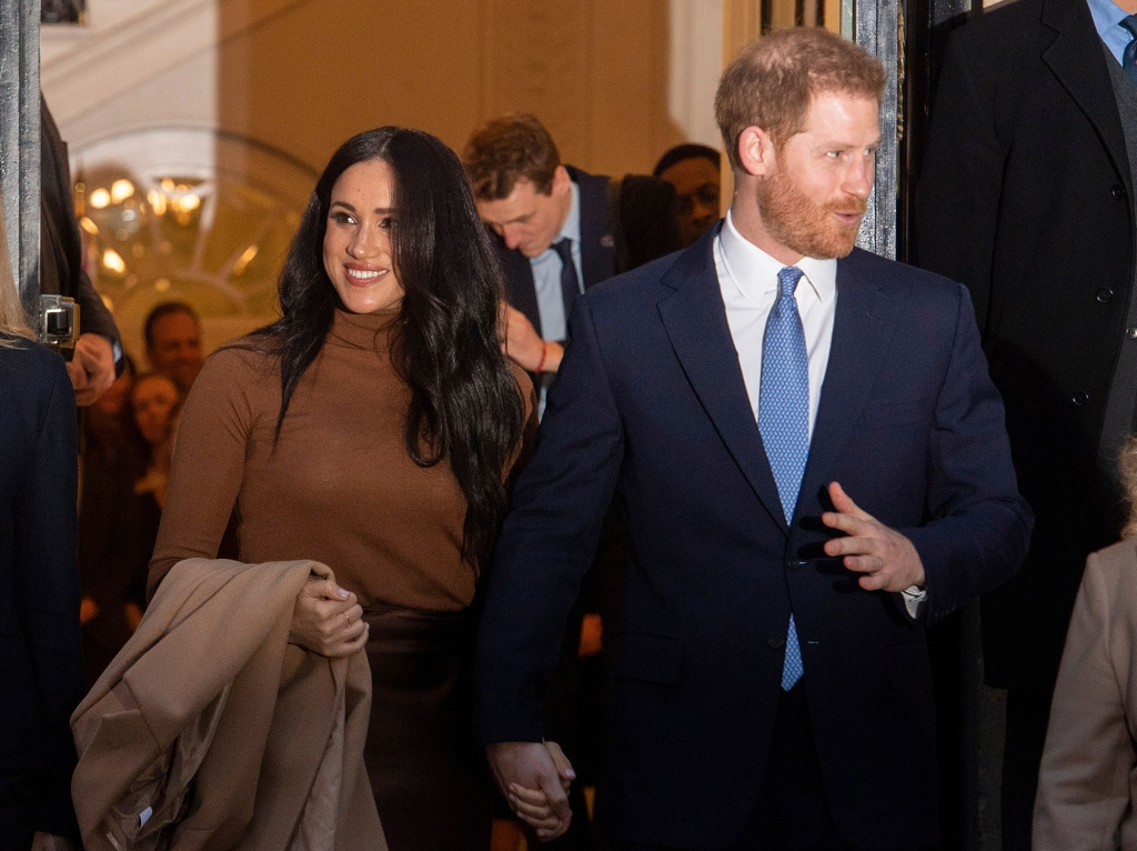 Prince-Harry-and-Meghan-Markle-Were-Sick-of-Royal-'Rules-and-Regulations'-3