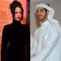 Rihanna and Hassan Jameel Call It Quits After Almost 3 Years of Dating