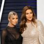 Sophia Hutchins Talks Caitlyn Jenner