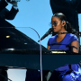 H.E.R. Performance at the 2020 Grammys
