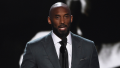 Kobe Bryant Loved Inspiring Kids Before Death