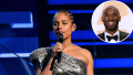 Alicia Keys Pays Tribute to Kobe Bryant