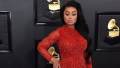 Blac Chyna Speaks Out About Helicopter