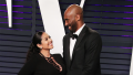Vanessa Bryant Speaks Out After Kobe and Gianna's Deaths