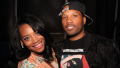 Yandy and Mendeecees Together After Prison Release