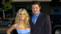 Jessica Simpson Says She Slept With Nick Lachey Post-Split
