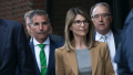 Lori Loughlin and Mossimo Selling Mansion
