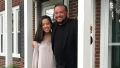 Jon Gosselin Shares New Girl Dad Post
