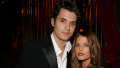 Jessica Simpson on John Mayer's Playboy Interview