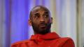 Kobe Bryants Sisters Speak Out