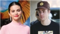 Selena Gomez was Embarrassed to Promote Rare After Justin Bieber Yummy