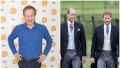 Tom-Bradby-Discusses-Prince-William-and-Prince-Harry-Feud