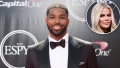 Tristan-Thompson-Congratulates-Ex-Khloe-Kardashian-on-'Twisted-Sisters'-Spinoff